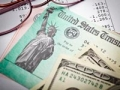 Will your Social Security be affected by the Windfall Elimination Provision? (Getty Images)