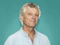 Bob Staehle, Social Security (Eli Meir Kaplan)