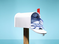 Your Social Security Mailbox questions answered