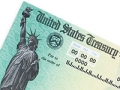 Cheques de Estados Unidos - Cómo sumar créditos al Seguro Social