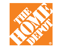 200 home depot.imgcache.rev1272573758583 There may be nudity and adult themed posts. Oct 13 '12