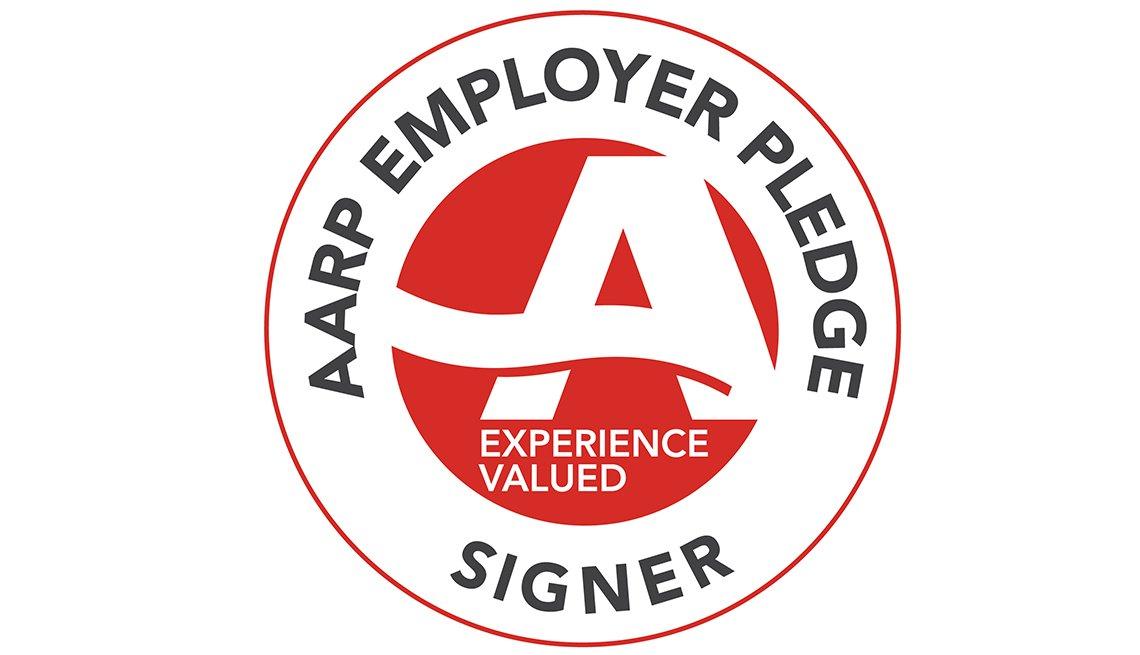 Employer Pledge Signer Seal