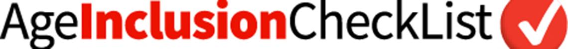 age-inclusion-checklist_logomark