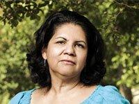 Alejandra Mendoza - estadounidenses de edad avanzada tienden a estar sin trabajo más que los jóvenes