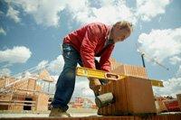 En una economía inestable, es importante mantener actualizadas las habilidades laborales.
