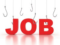 Empleo. Busque ayuda para conseguir empleo al usar como recurso a One Stop Job Centers.