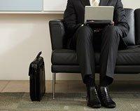 Tips for Job Hunting Online