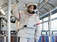 astronaut-riding-the-bus-job-hunting
