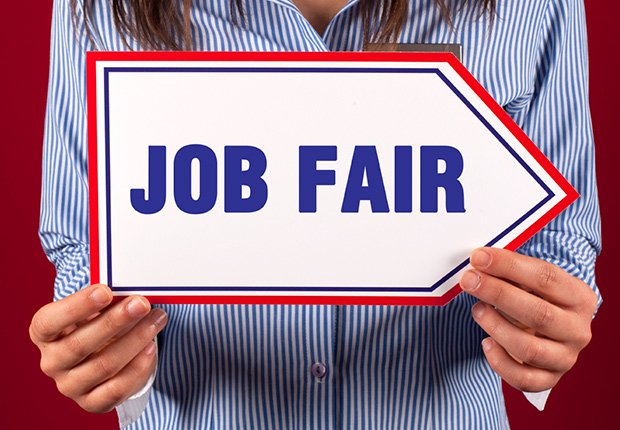 10 Tips for Attending a Virtual Career Fair. Digital career fairs are on the rise. Here's how to plan in advance to potentially meet your future employer online, leverage the contacts you make and get hired.