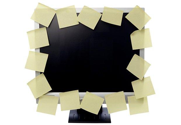 Keep the Conversation Professional, Virtual Career Fair