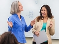 Adult Education Teacher, 5 Great Part-Time Jobs