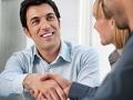 Qué hacer (y qué no) a la hora de buscar un reclutador de trabajo