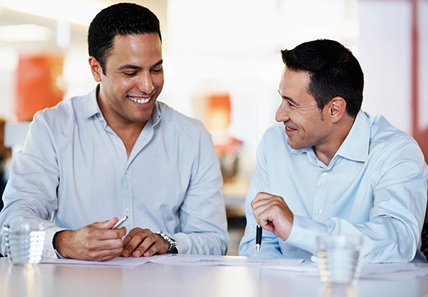 Qué hace el reclutador - Qué hacer (y qué no) a la hora de buscar un reclutador de trabajo