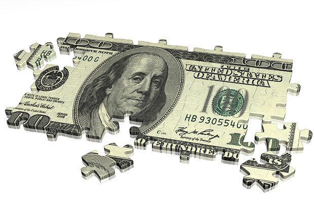 Puede negociar mi salario y beneficios - Qué hacer (y qué no) a la hora de buscar un reclutador de trabajo