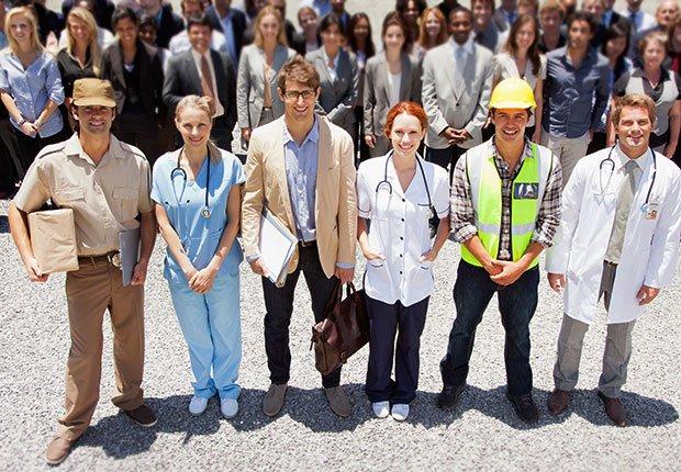 Cómo es el proceso - Qué hacer (y qué no) a la hora de buscar un reclutador de trabajo