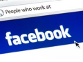 Using Facebook for job search