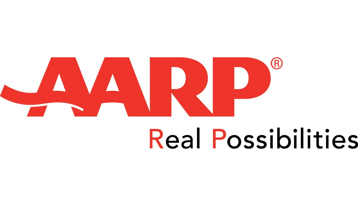 Image result for AARP