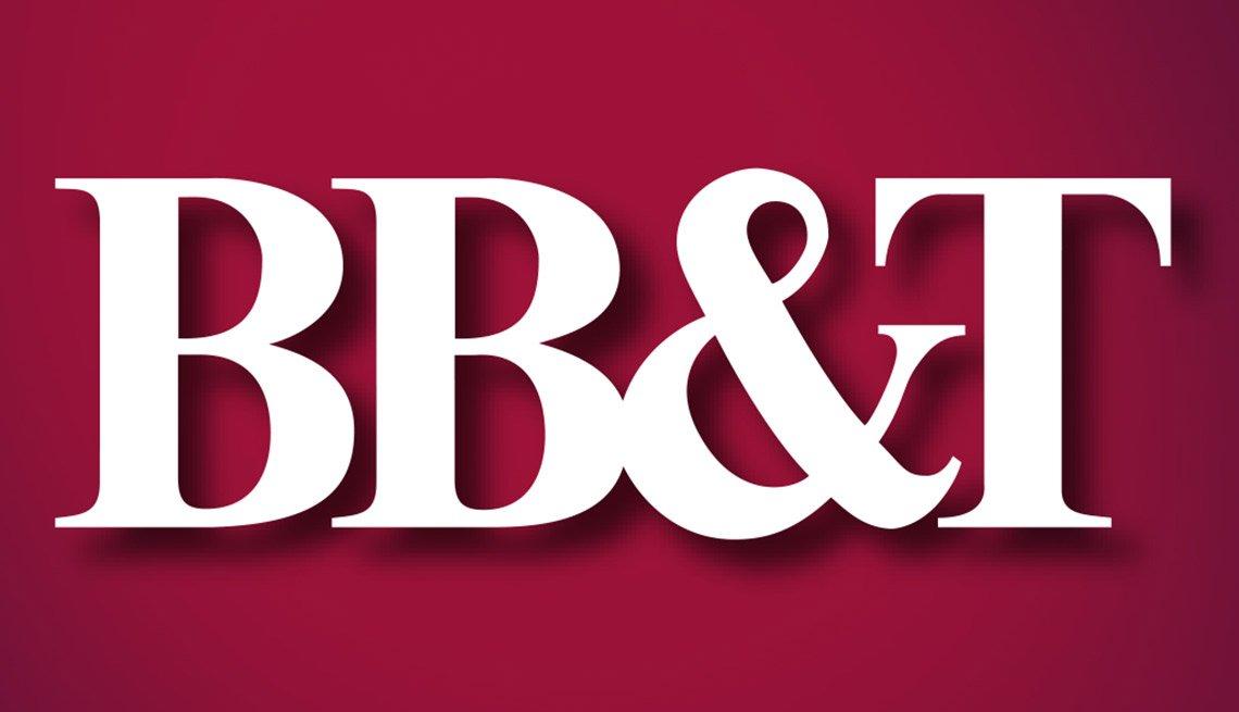 BBT bank logo