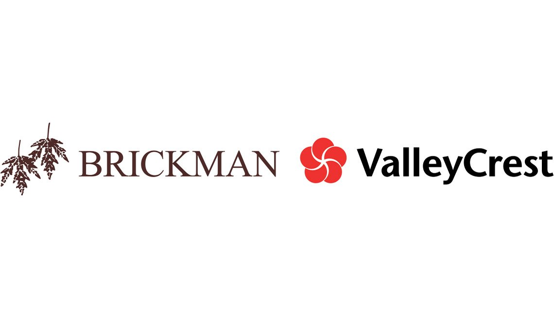 Brickman-Valley-Crest-Logo