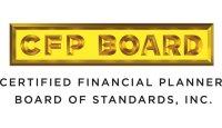 Employer Pledge Program AARP
