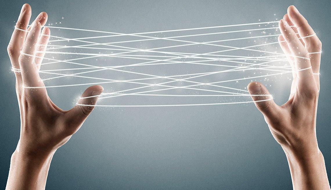 9 Ways to Improve Your LinkedIn Profile
