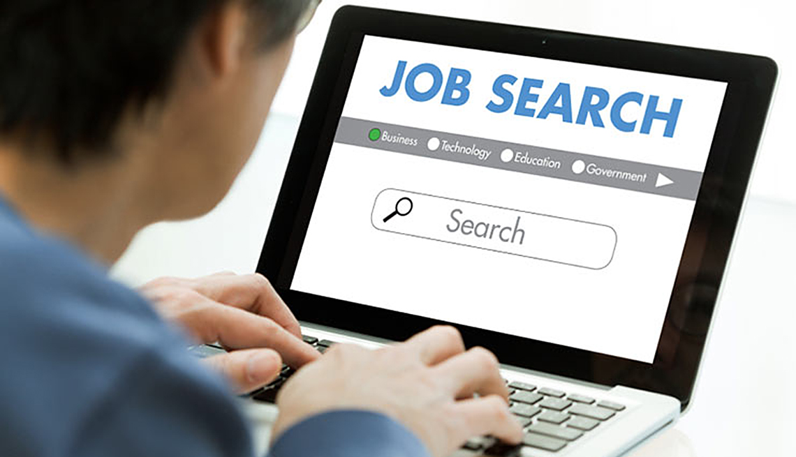 Apply to Online Jobs on megasmm.gq, India's No.1 Job Portal. Explore Online Openings in your desired locations Now!