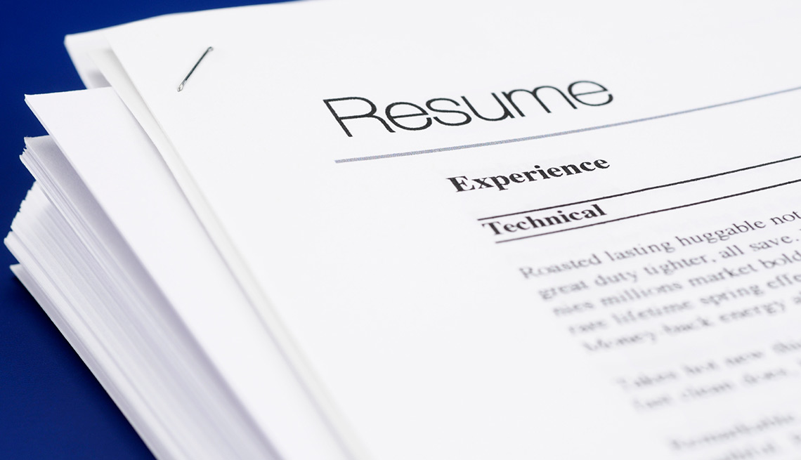 Entry Level Resume Example Word How To Show Accomplishments On Your Resume Great Resumes Excel with Picture On Resume Word  Med Surg Resume Excel
