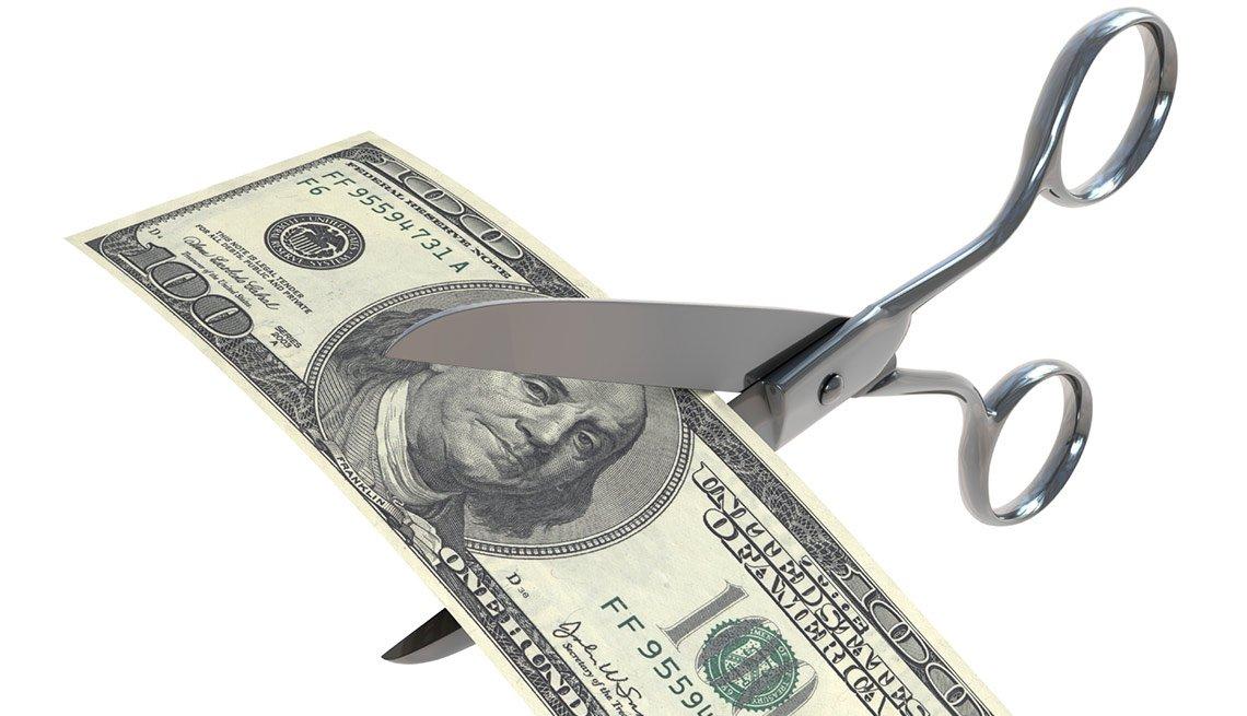 Hannon: Should you take a pay cut