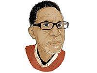 Carl Danny Williams - Cómo encontrar empleo a cualquier edad