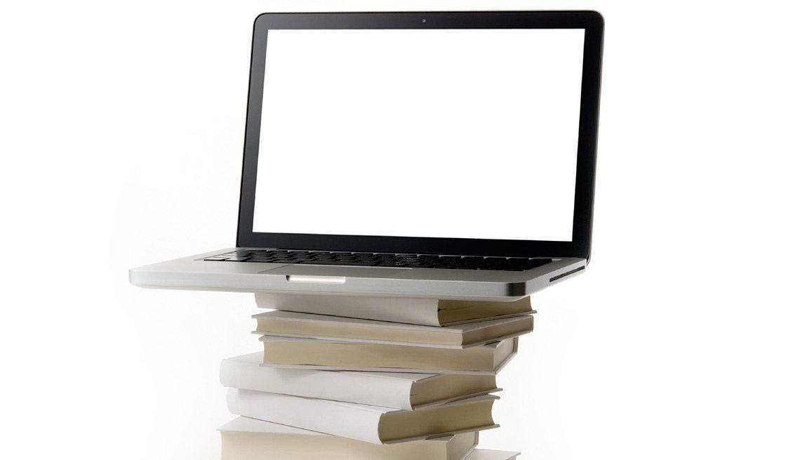 Entrevista de trabajo por video - Consejos - Prepara tu computadora