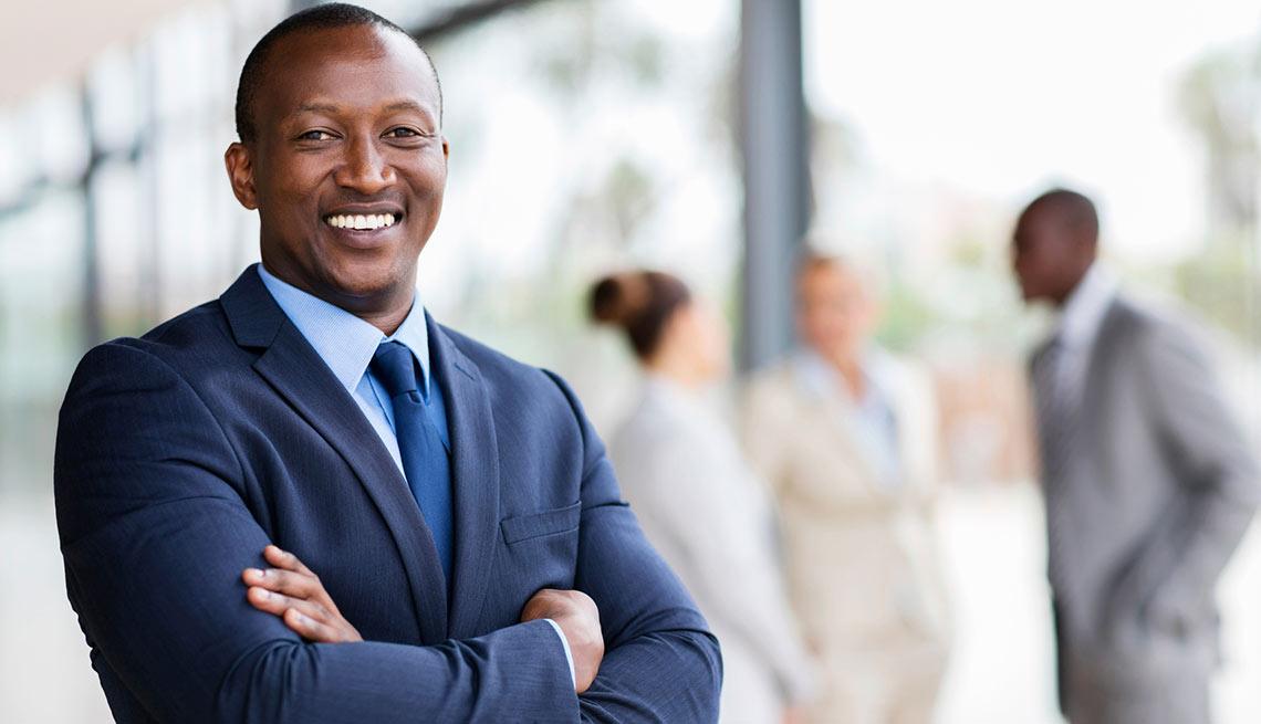 Career Guide: Land That Job!