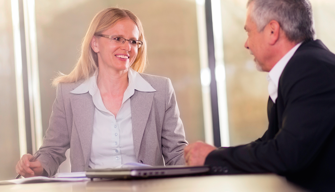 Top 10 Jobs Employers are Having a Hard Time Filling -  Financial Services Assistant or Analyst