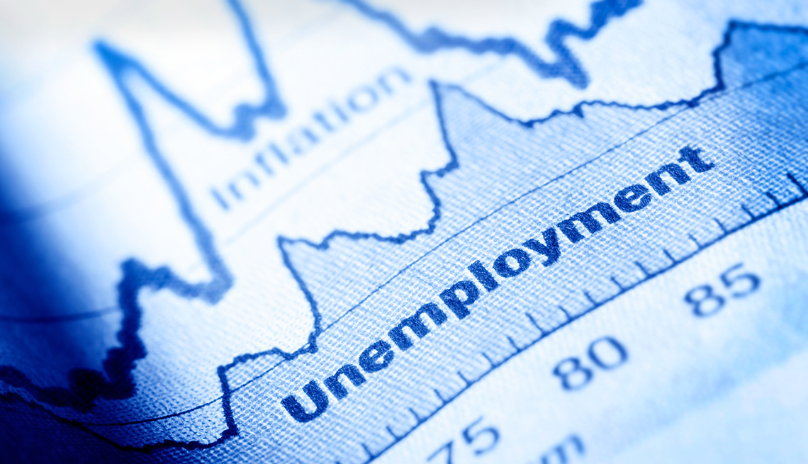 Why You May Not Qualify For Unemployment Benefits