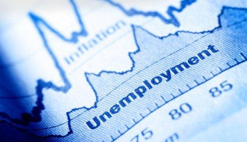 Think, that star wars unemployment