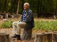 Para luchar contra la leucemia, Don Bright necesitaba pasar un año sin buscar empleo… lo que no le permitía gozar de los beneficios por desempleo.