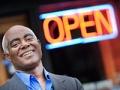 Abierto para negocios - Programa de mentores de AARP & SBA para pequeños negocios
