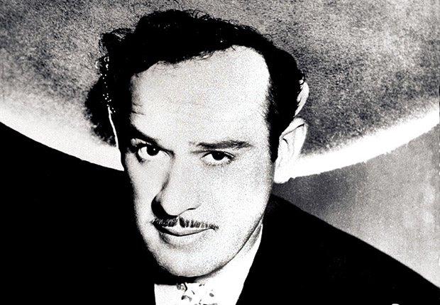 Pedro Infante - Trabajos antes de ser famosos