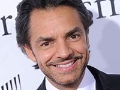 Actor Eugenio Derbez