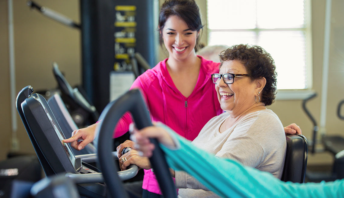 the benefits of fitness in the workplace Regardless of age or fitness level  one of the most common mental benefits of exercise is stress relief  effects of worksite health interventions involving reduced work hours and physical.