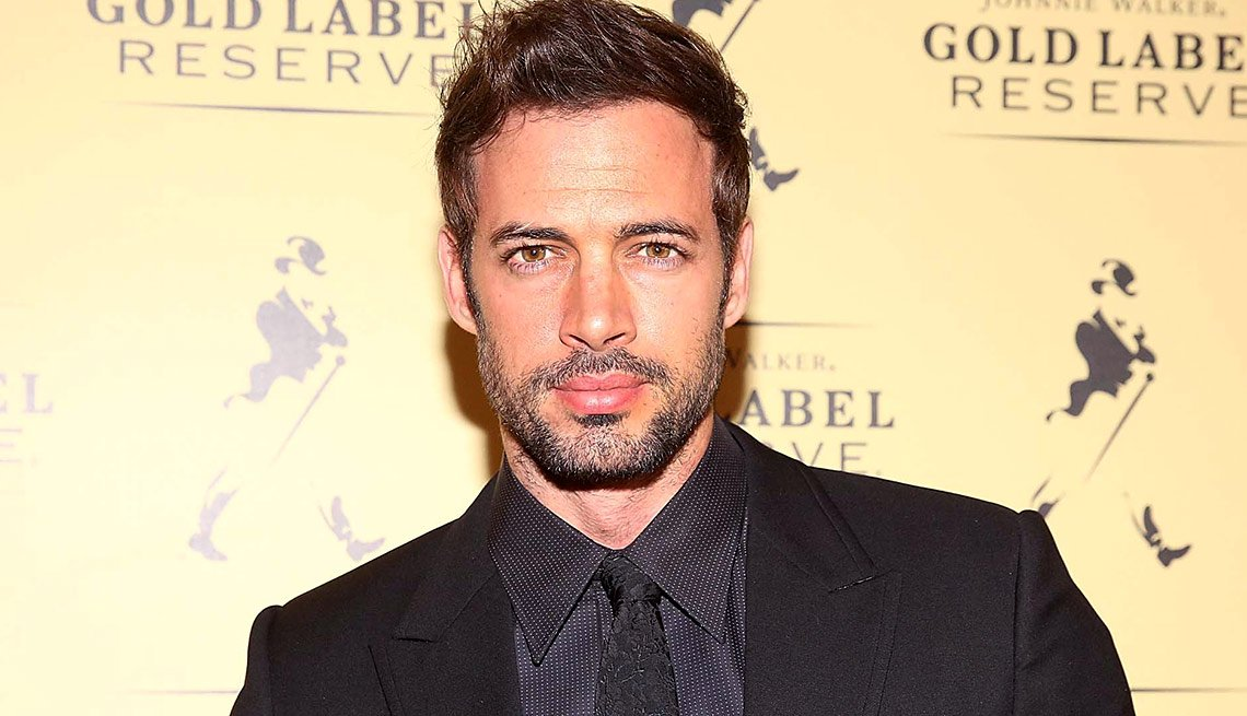 ¿En qué trabajaban antes de ser famosos? William Levy