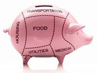 La planificación financiera es muy importante.