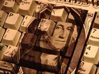 A partir del 2012, las empresas de inversión tendrán que revelar las tarifas que cobran en los planes 401(k).