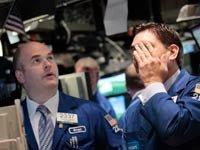 Se recomienda paciencia y precaución con los mercados a la baja.