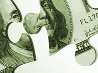 No tenga miedo pedir ayuda a la hora de administrar su dinero.