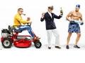 La evolución del Jubilado - Cómo Boomers cambian su retiro