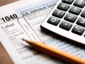 1040 forma de impuestos y calculadora - Inversiones con impuestos diferidos
