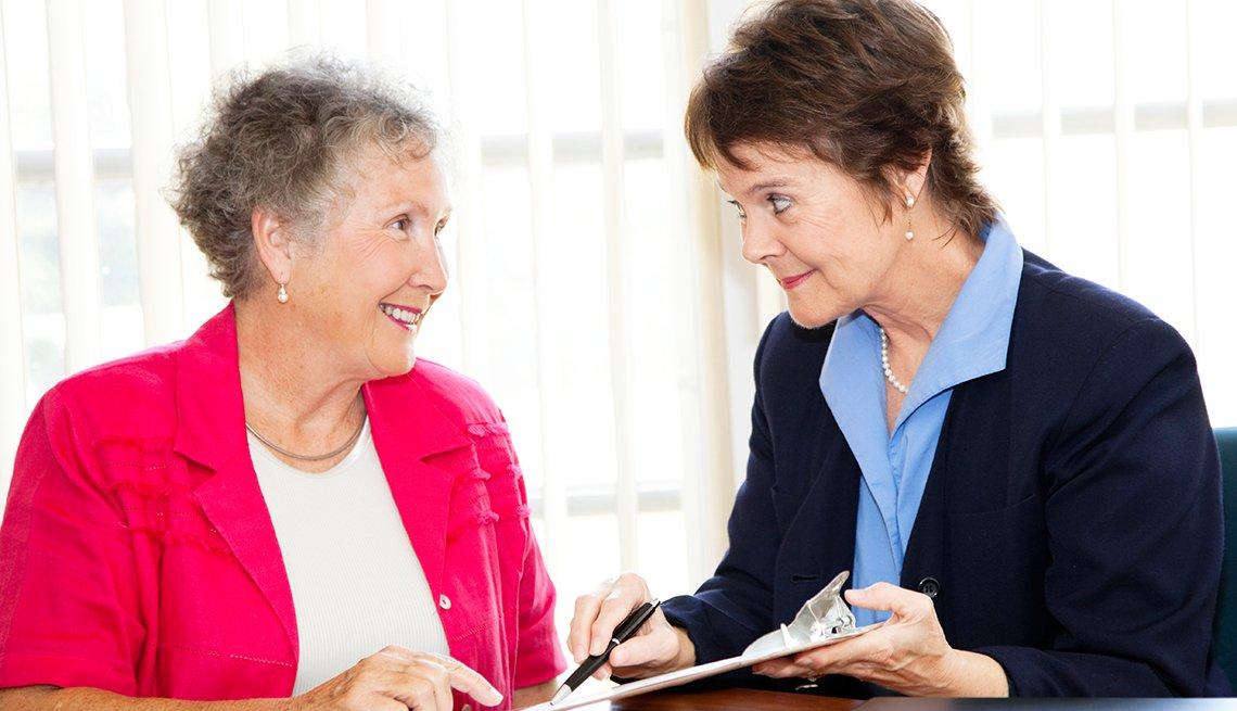 Cox: Retirement tips for Single folks