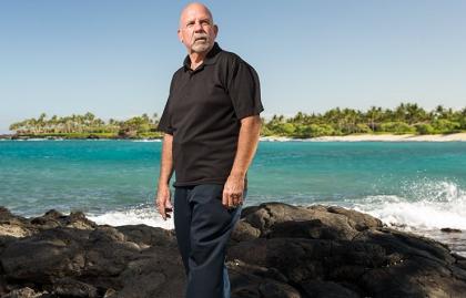 Ed Cochran - Podrían reducir tu pensión de jubilación