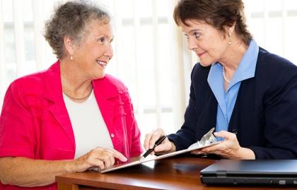 Asesor financiero - Lo que deben saber los solteros para su jubilación