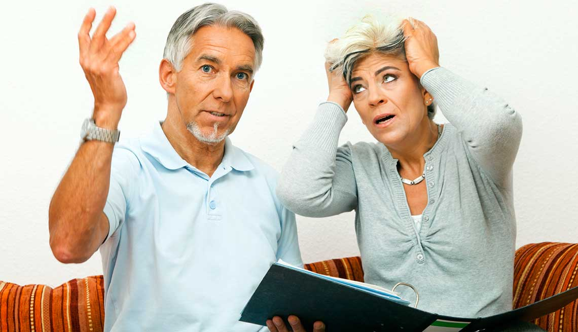 Best dating site for retired professionals consulting contract